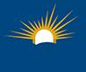 Henderson Community College Logo
